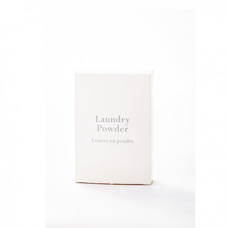 Affinity - Laundry Powder