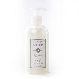 Affinity - Liquid Soap 250ml