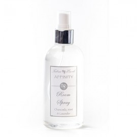 Affinity - Room Spray 250ml