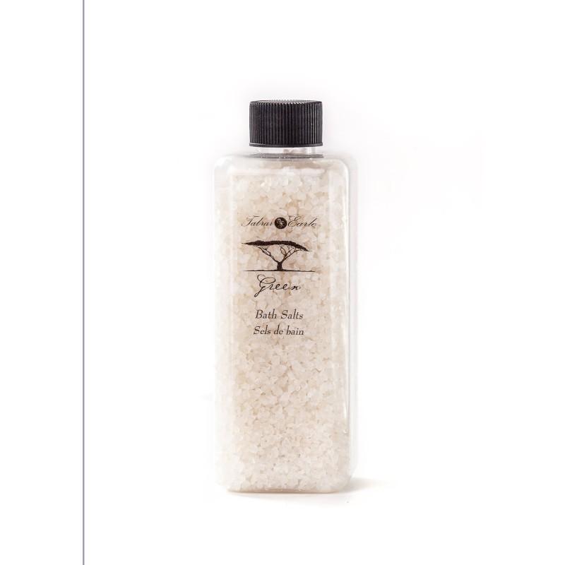 Affinity - Sanitary Bag - (Flow Wrap)