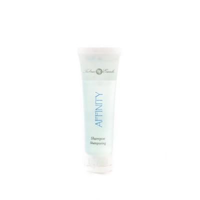 Affinity - Palm Soap (25g) - (Flow Wrap)