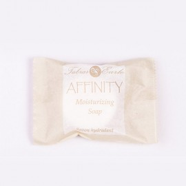 Affinity - Palm Soap (40g) - (Flow Wrap)