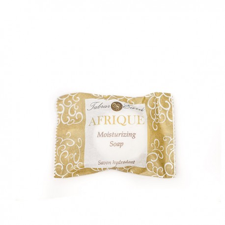 Afrique - Palm Soap (25g) - Flow Wrap