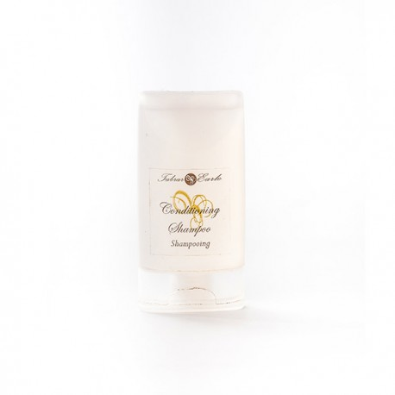 Tranquility - Shampoo (30ml)