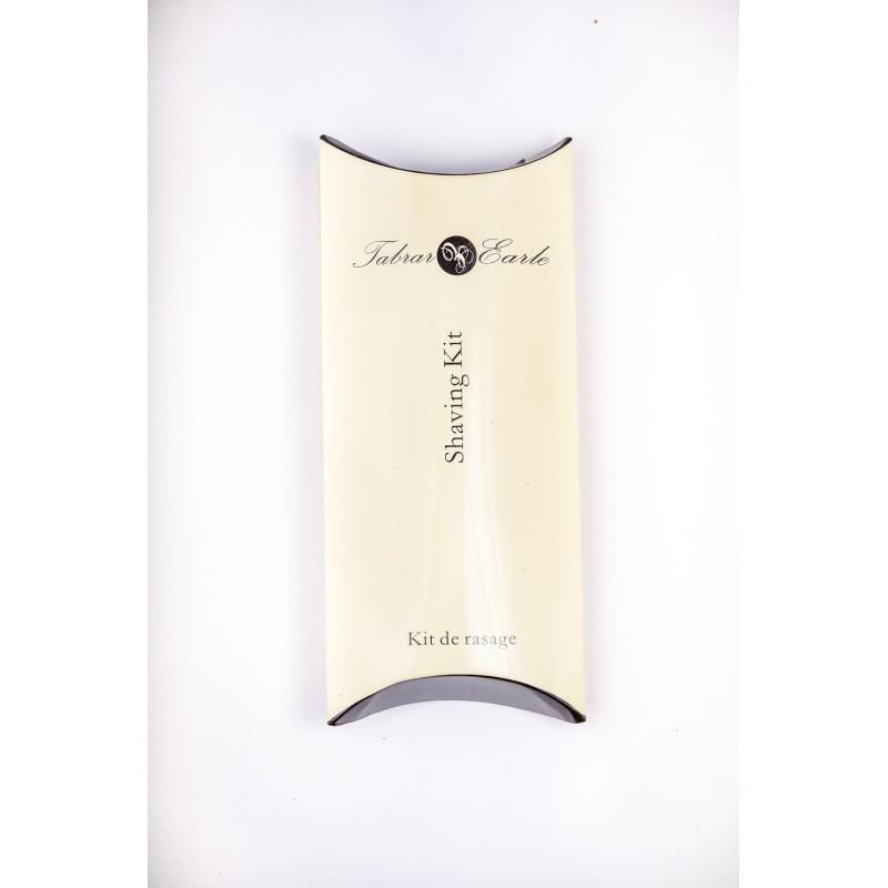Dispenser Infra-Red