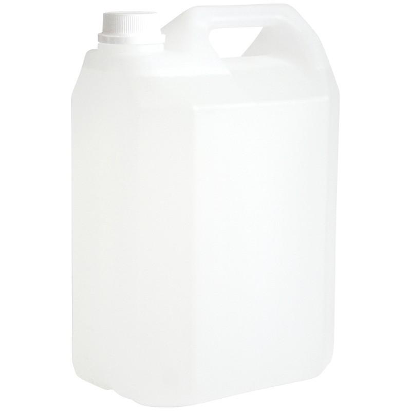 Affinity - Laundry Powder