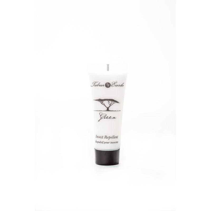 Affinity - Room Spray 250ml