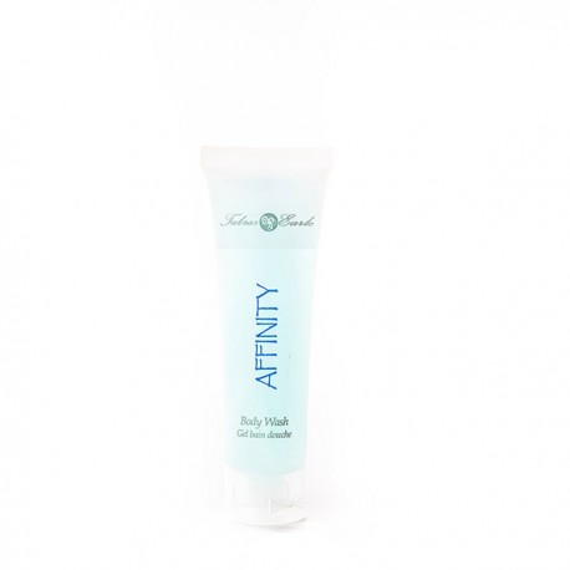 Affinity - Body Wash 30ml