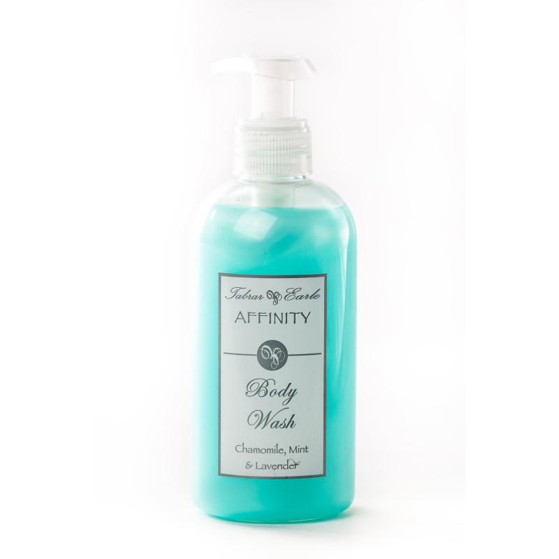 Afrique - Palm Soap (25g) - Flow Wrap
