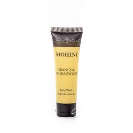 Mohini - Body Wash (30ml)