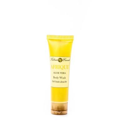Mohini - Shampoo (30ml)