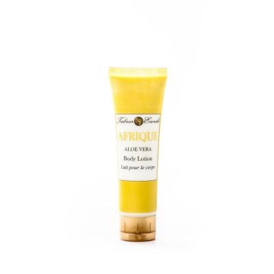 Mohini - Body Lotion (30ml)