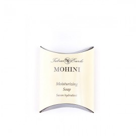 Mohini - Palm Soap (40g) - Pillow Boxed