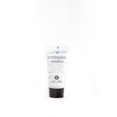 Mohini - Shampoo (250ml)