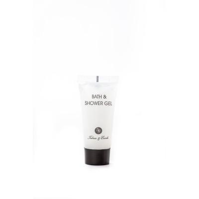 Mohini -  Bath Salts  (250ml)