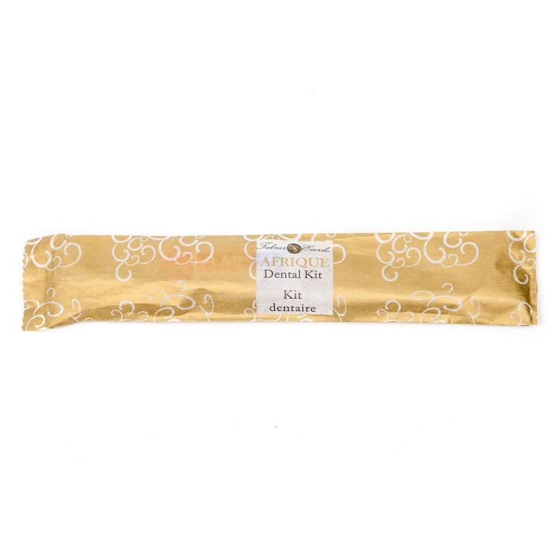 Green Range - Conditioning Shampoo (30ml)